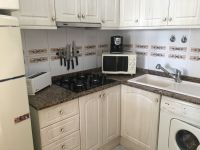 Well presented spacious detached house in Los Altos