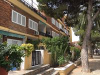 Apartment near La Zenia Beach
