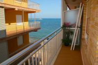 Apartment in Torrevieja at the beach