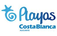 Restaurant - best beach location - Costa Blanca South