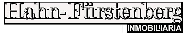 Hahn Fuerstenberg Immobilien