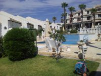 Special Offer - Spacious terraced house 1 minute walk from the beach Cabo Roig