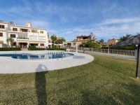 Property for Rent at the beach in Cabo Roig
