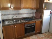 Rental property in La Zenia