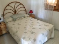 Cozy apartment within walking distance to La Zenia beach!