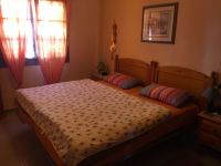 Sunny downstairs apartment in Playa Flamenca