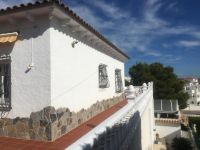 Beautiful renovated villa with separate apartment and covered pool (14x3m)